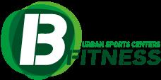 B-Fitness-Entrenamiento personal y salud
